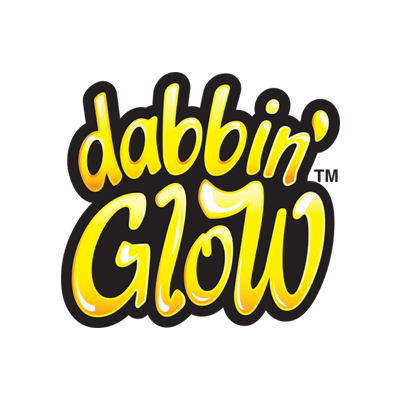 Dabbin Glow