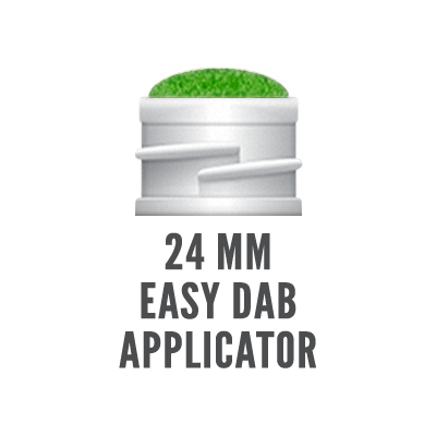 Easy Dab Applicator