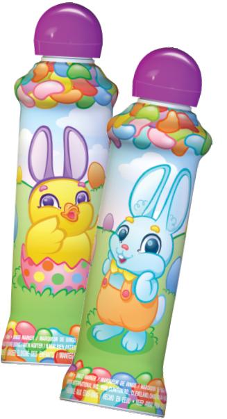 Easter Bingo Ink Marker